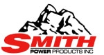 Smith Power Products Retina Logo